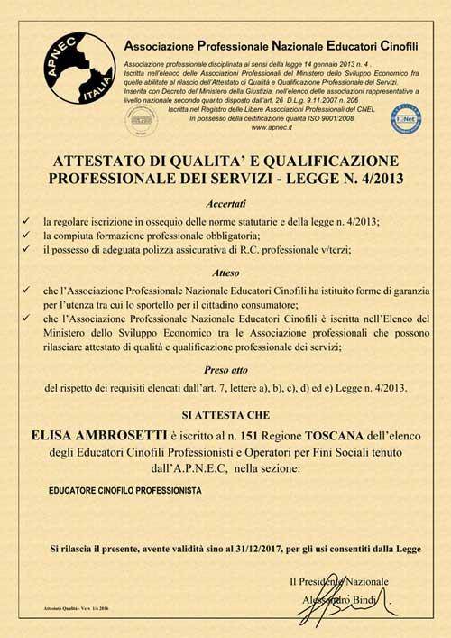 Attestao-qualità-Ambrosetti_Elisa